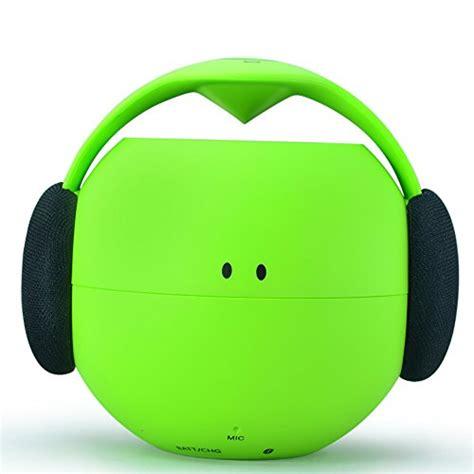 Speaker Yoyo Samsung cowin yoyo bluetooth speaker