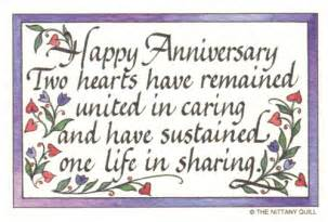 happy wedding quotes marriage quotes happy anniversary quotesgram