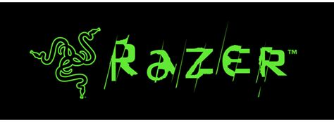 Razer Orochi 2015 8200dpi Wiredwireless Mobile Gaming Mouse razer orochi 2015 wired wireless m end 8 17 2018 2 20 am