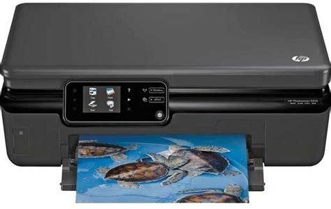 Printer Hp Photosmart 5510 best hp photosmart 5510 b111a printer prices in australia