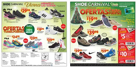 shoe carnival hours shoe carnival hours 28 images shoe carnival hours 28