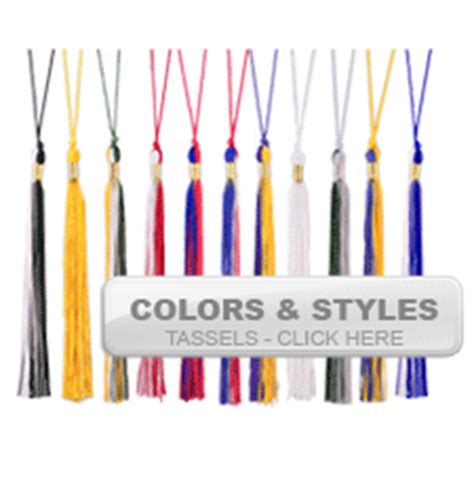 Types Of Mba School Cords by Graduation Stoles Cords Caps Gowns Tassels Honor Cords