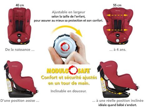 siege auto inclinable pour dormir b 233 b 233 confort si 232 ge auto groupe 1 is 233 os isofix walnut brown
