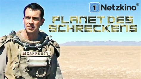 gladiator film komplett deutsch planet des schreckens die r 252 ckkehr science fiction film