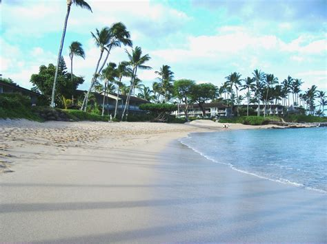 maui homeaway the napili bay resort voted most beautiful vrbo