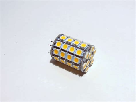 lade led 12v per cer lade led 24v e27 28 images 12 volt led strahler led