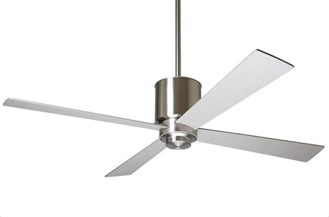 Designer Ceiling Fan Shopping by Modern Ceiling Fans And Room Decor Tcg