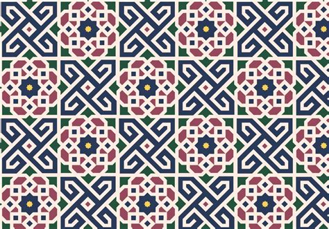 moroccan pattern free svg floral moroccan pattern background vector download free