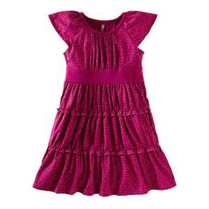 Types of baby girl dresses the perfect baby girl ensemble