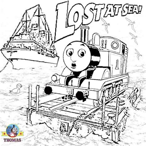 thomas coloring page pdf thomas the train free coloring pages 798 free printable