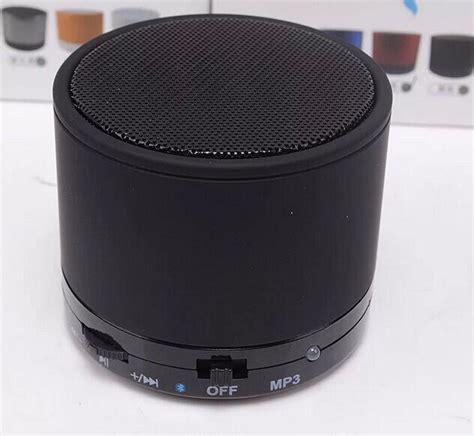 Universal Mini Bass Portable Bluetooth Speaker S10 Ungu 1 wholesale s10 bluetooth speakers s11 mini wireless