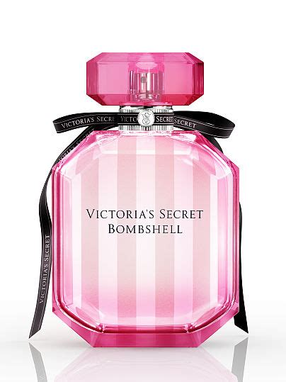 Parfum Secret Bombshell Original s secret bombshell eau de parfum s
