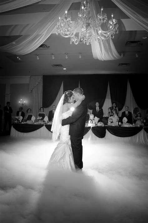 Photo of the Day   BridalGuide