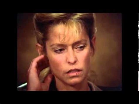 the burning bed movie the burning bed 1984 movie clip youtube