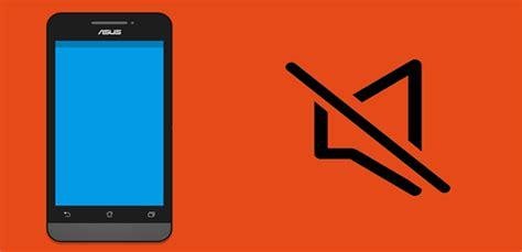 Hp Asus Zenfone C cara memperbaiki speaker asus zenfone 2 pecah trends gadget