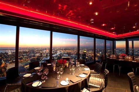 dinner venues melbourne eureka 89 unique function venues city secrets