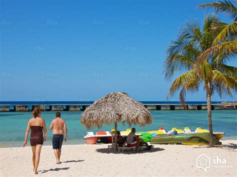 playa house rentals playa larga house rentals for your vacations with iha direct