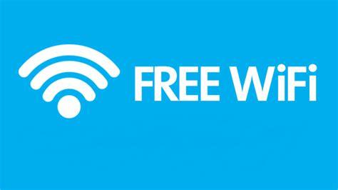 aa wifi ආණ ඩ ව න ලබ ද න free wifi 100mb ලබ ගන න ආක රය