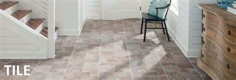 floor and tile decor tile flooring floor decor