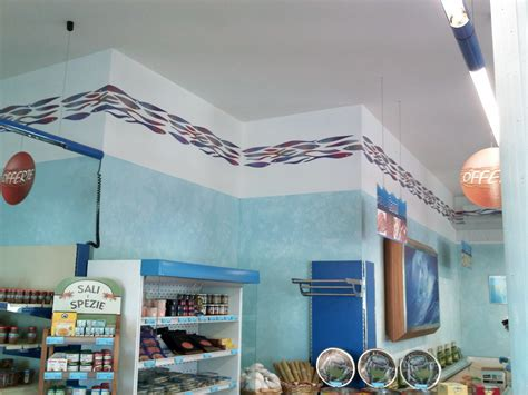 decorazioni di interni decorazione di interni look grafica a teramo pescara l