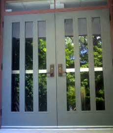 Commercial Exterior Steel Doors Commercial Exterior Metal Doors
