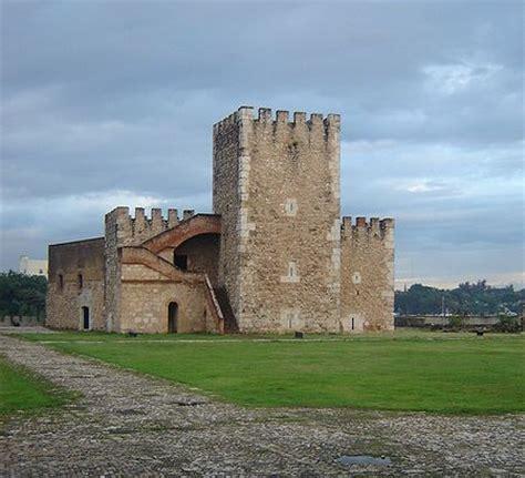 imagenes de fuertes y fortines fortalezas espa 241 olas en am 233 rica i 2 0viajes