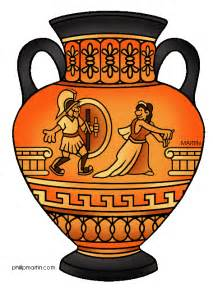 urns vases ancient greece for printable gre