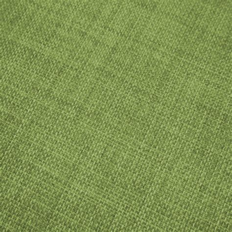 cusion fabric upholstery fabric plain soft linen look designer curtain