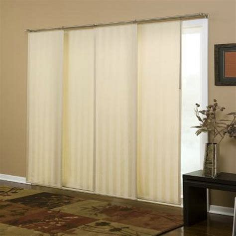 slider panel curtains the latest ventilated panel curtain buy ventilated panel