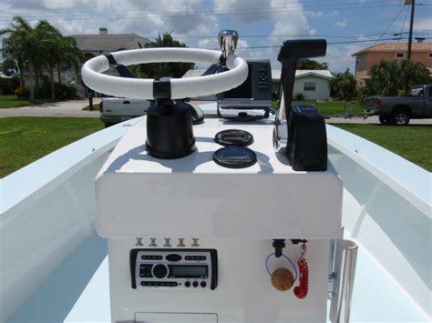 bc flats boats for sale 1972 bonefisher vintage hewes mbgforum