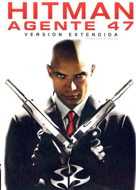 bioskop keren hitman agent 47 hitman agente 47 hd 720 filmes irados 2 0