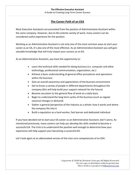 health promotion cover letter cover letter for promotion within company sle