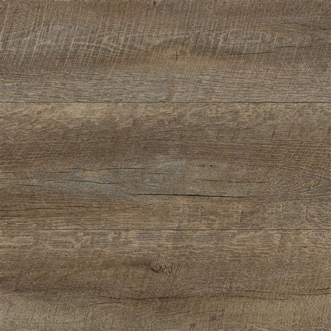 home decorators collection 7 5 in x 47 6 in noble oak