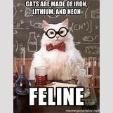 Willy Wonka Meme Funny | 300 x 395 jpeg 23kB