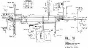 honda melody wiring diagram melody honda free wiring diagrams