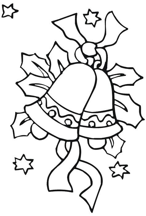 dibujos de navidad para pintar e imprimir dibujos de la imagenes de navidad para colorear e imprimir gratis