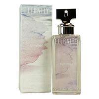 Eternal Perfume Green 50ml eternal perfumes
