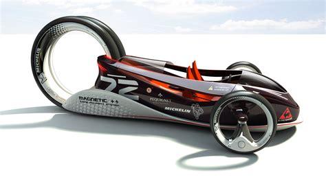Interior Designer Website matus prochaczka concept cars