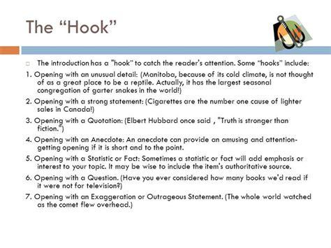 theme essay hook hooks for essays