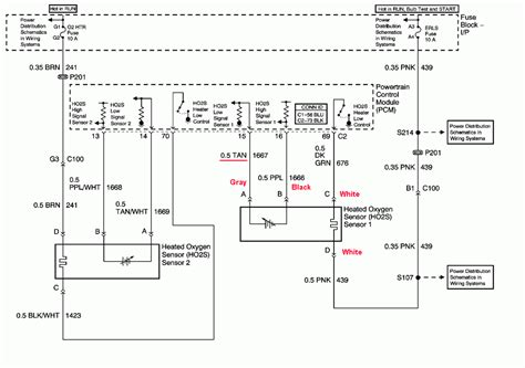 saab 2002 engine diagram 2003 saab 9 3arc fuse diagram
