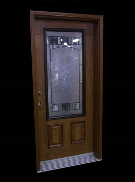Wood Grain Interior Doors Wood Grain Doors