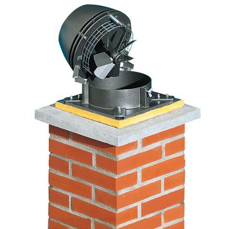 ventilateur cheminee aspirofan ventilateur d aspiration des fum 233 es 233 lectrique