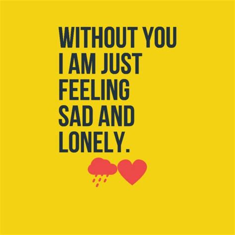 feeling lonely quotes 261 best images about sad quotes on
