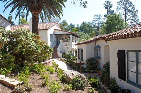 el encanto belmond el encanto luxury hotel in santa barbara county california