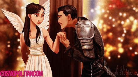 leonardo dicaprio movies if disney princes starred in leonardo dicaprio movies