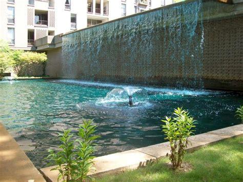 Bathroom Ideas Sydney by Contemporary Curtain Pool Waterfall Ideas