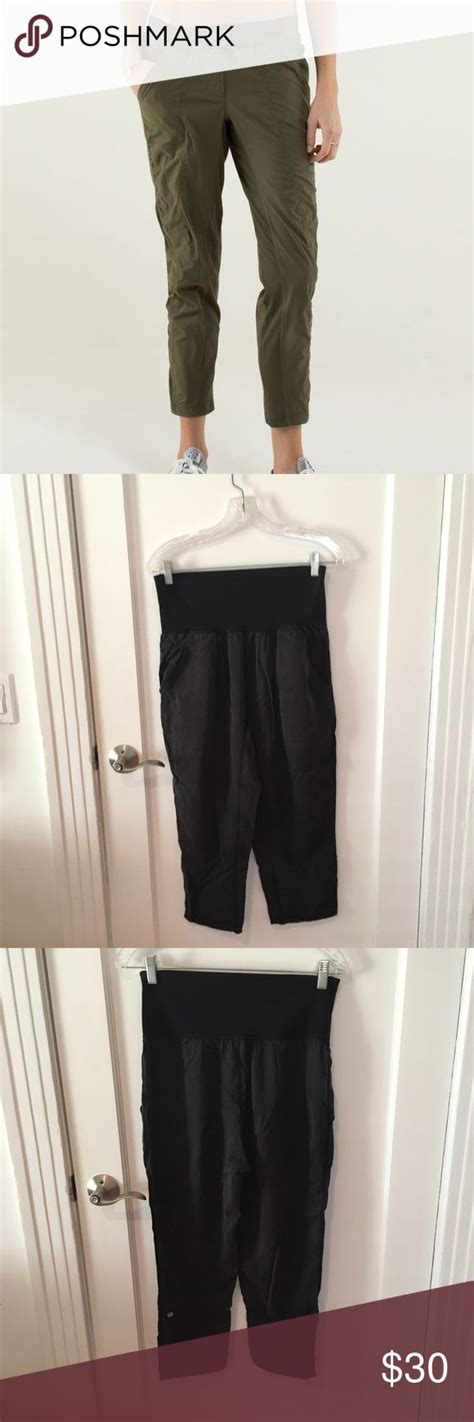 comfortable pants for travel 25 best ideas about travel pants on pinterest hiking
