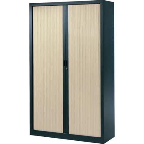armoire a rideaux de bureau
