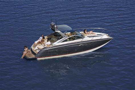 lake chlain boats for sale big boats