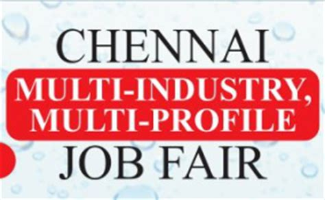 In Bny Mellon Chennai For Mba Freshers by Bny Mellon Timesjobs Presents Multi Industry